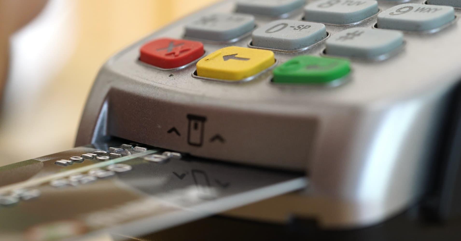 bankrate com credit card calculator   Applydocoument co