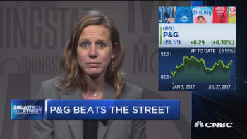 Morningstar's Erin Lash: Peltz's proxy fight won't drive meaningful change