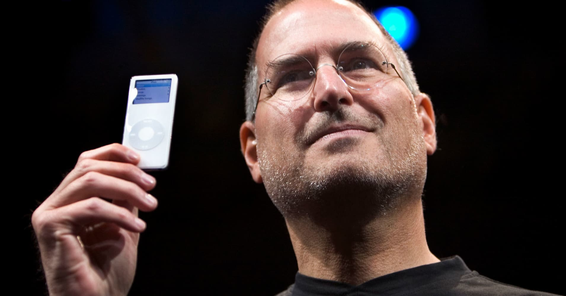 Jobs: Can You Still Buy An IPod Shuffle Or Nano? Apple Says They