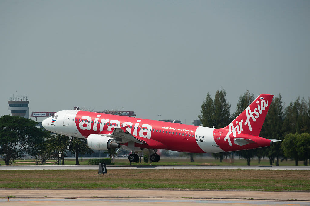 recommendation of air asia Airasia videos playlists channels discussion about home trending history sign in now to see your channels and recommendations sign in info.