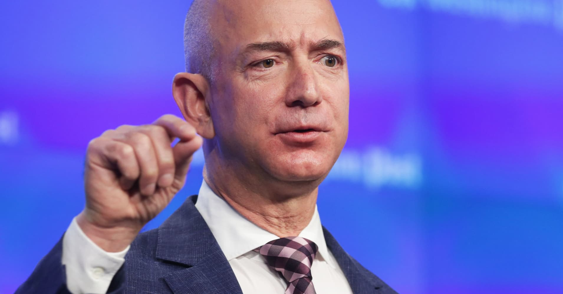 Amazon has shelved a plan to sell drugs to hospitals, and insiders say there are two reasons why