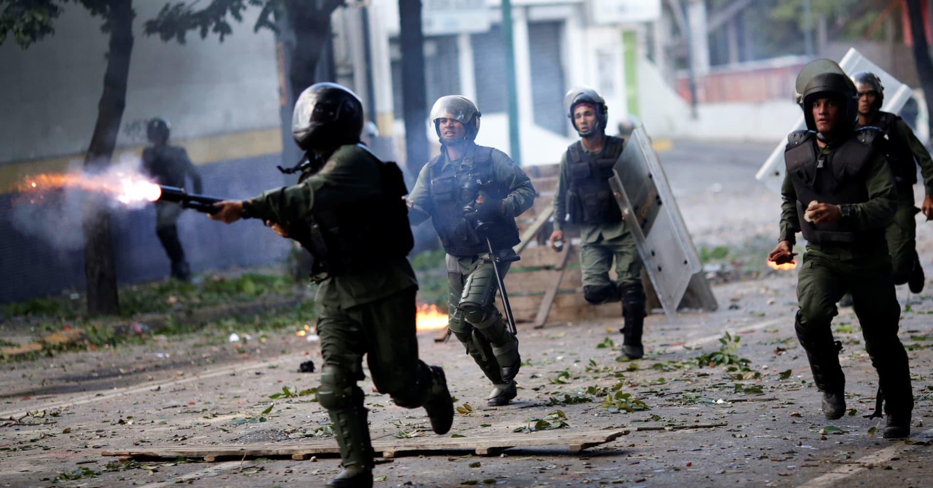 venezuela ile ilgili görsel sonucu