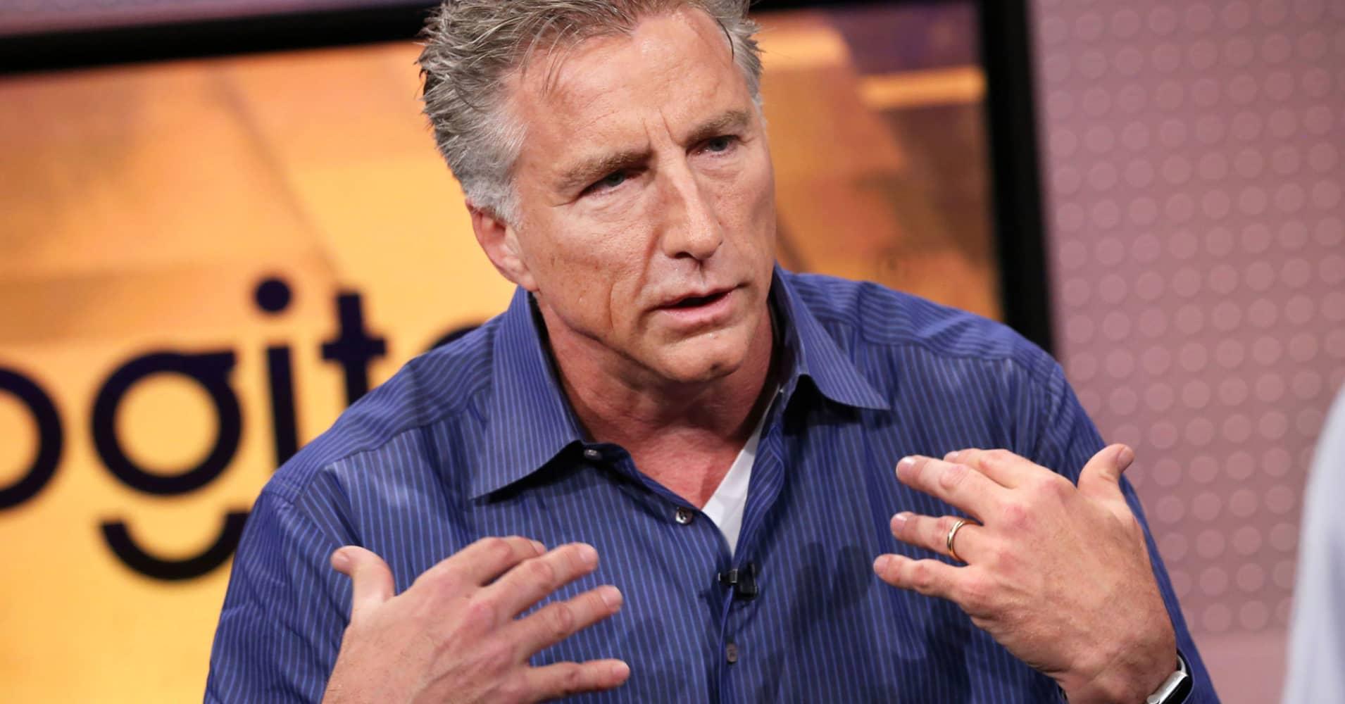 Logitech in talks to acquire headphone maker Plantronics: Reuters, citing sources