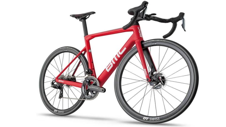 Image result for bicycle new