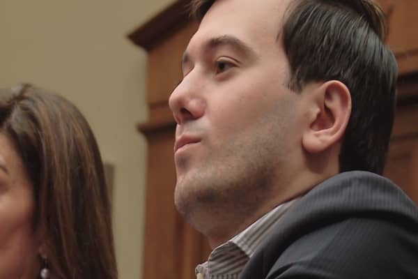 Jurors in Shkreli case will begin deliberations today