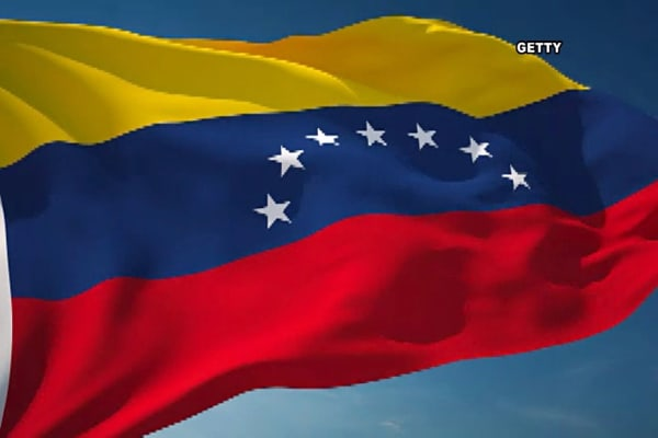 Venezuela energy sanctions could still be coming. Here's how they would affect the market