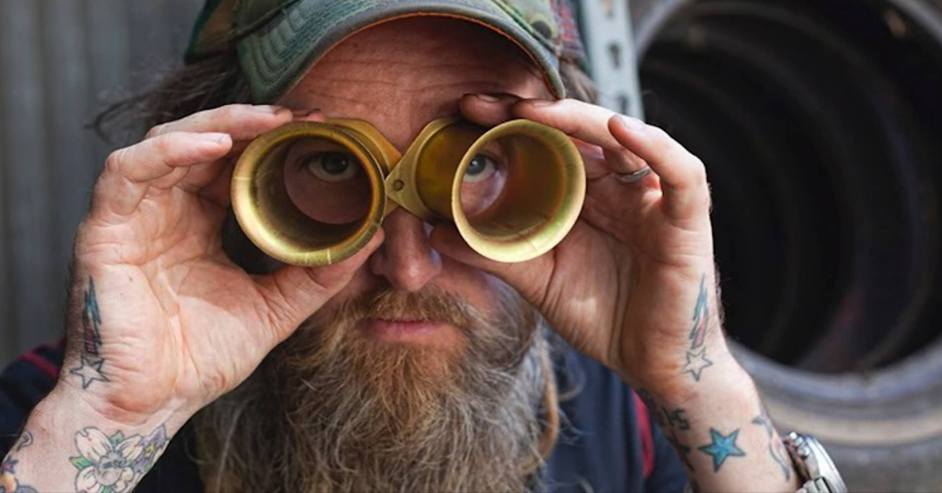 magnus walkers hobby is designing 300000 porsches that arent for sell - Designer Mobel Kollektion La Chance