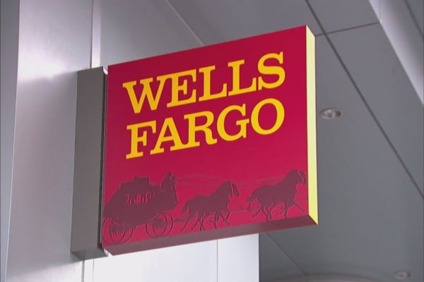Lawsuit says Wells Fargo auto insurance charges were a fraud