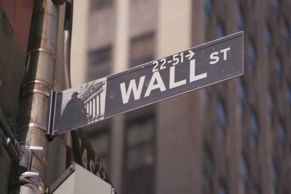 Wall Street stunned over Tesla's 6% stock surge, still skeptical on Model 3 ramp