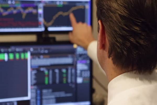 Betting on market volatility? Here's what you need to know