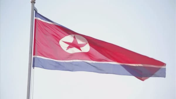 North Korea threatens 'thousands-fold' revenge against the US