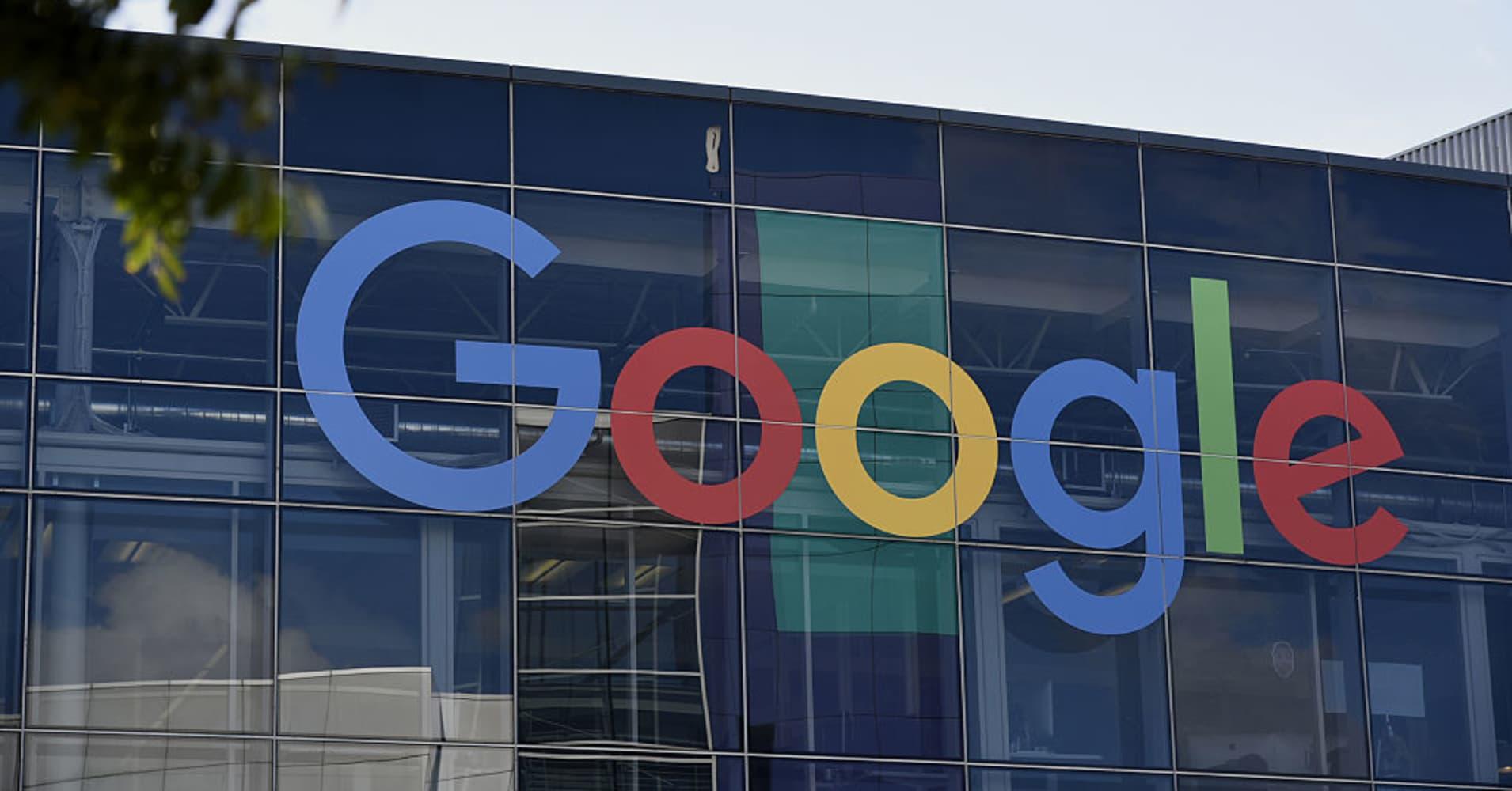 3 reasons the Google anti-diversity memo is wrong ...