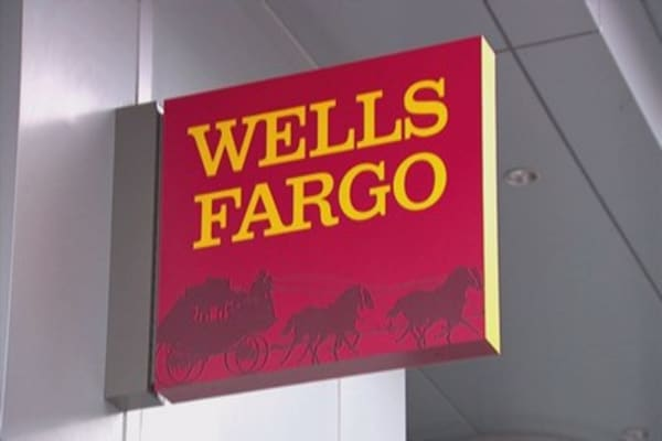 Wells Fargo vows to disclose all legal matters amid scandals, analyst says