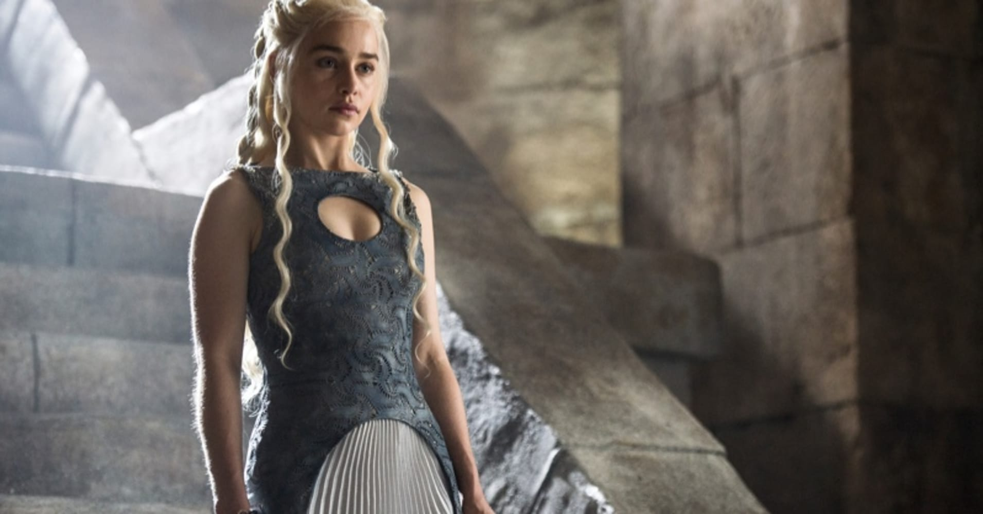 If you are a 'Game of Thrones' fan, this app will teach you how to speak in High Valyrian