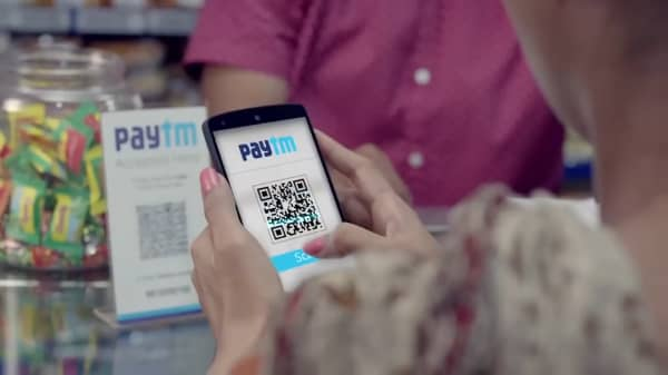 How to build a cashless society? Give people no other choice