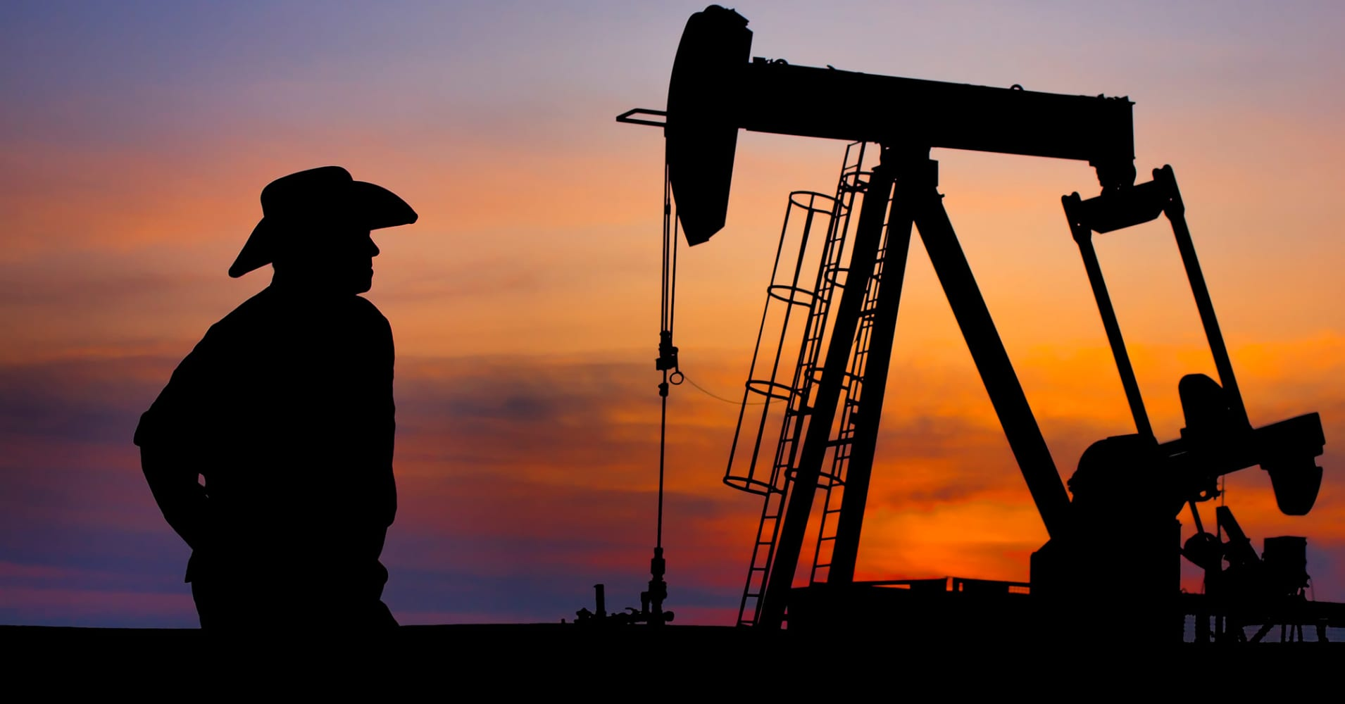Oil and gas business activity plunges, outlook turns negative: Dallas Fed survey