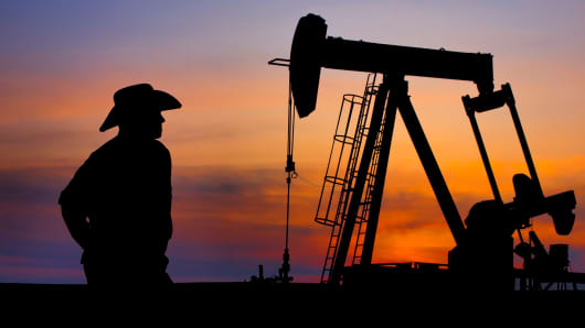 Could the API's Crude Oil Inventories Push Crude Prices Higher?