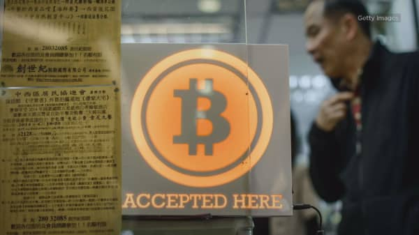 Standpoint's Ronnie Moas raises bitcoin forecast to $7,500