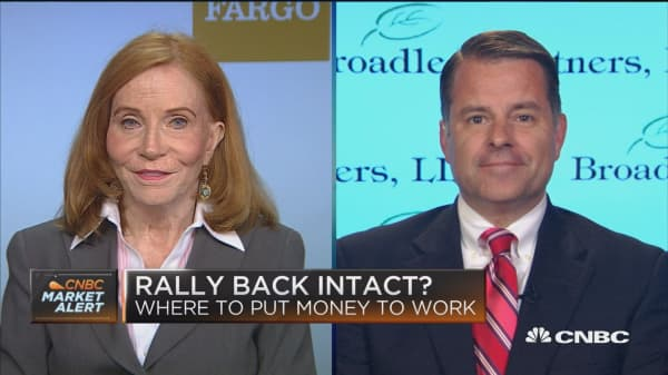 Investors will be happier if they approach the market like this: Analyst