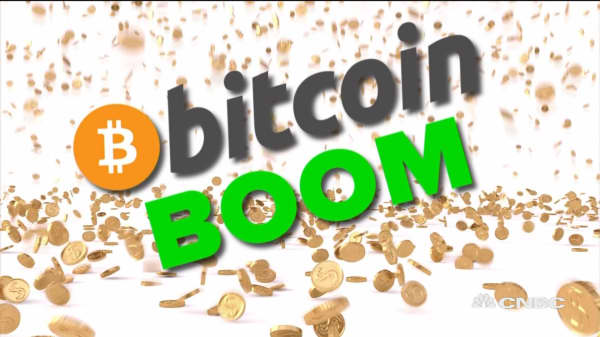 Gartman: Avoid the bitcom boom