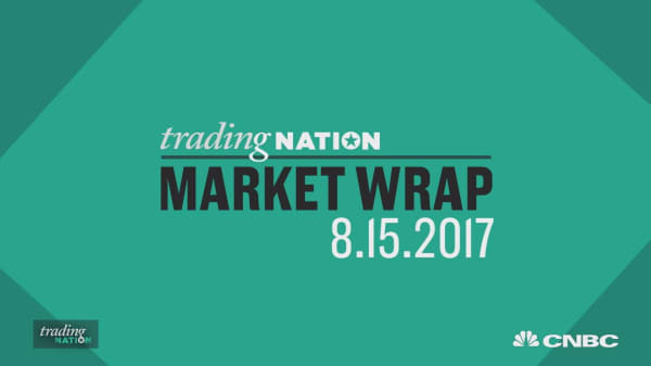 Retail stocks fall sharply, S&P 500 closes little changed Tuesday