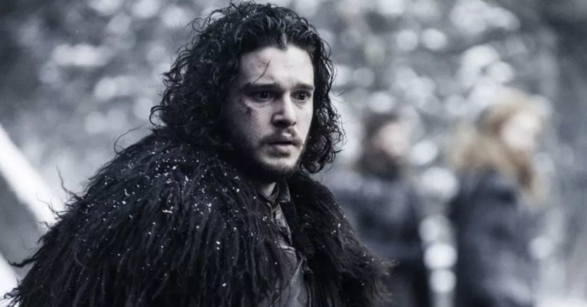 Game of Thrones Season 8 episode 1 streamed early by AT&T