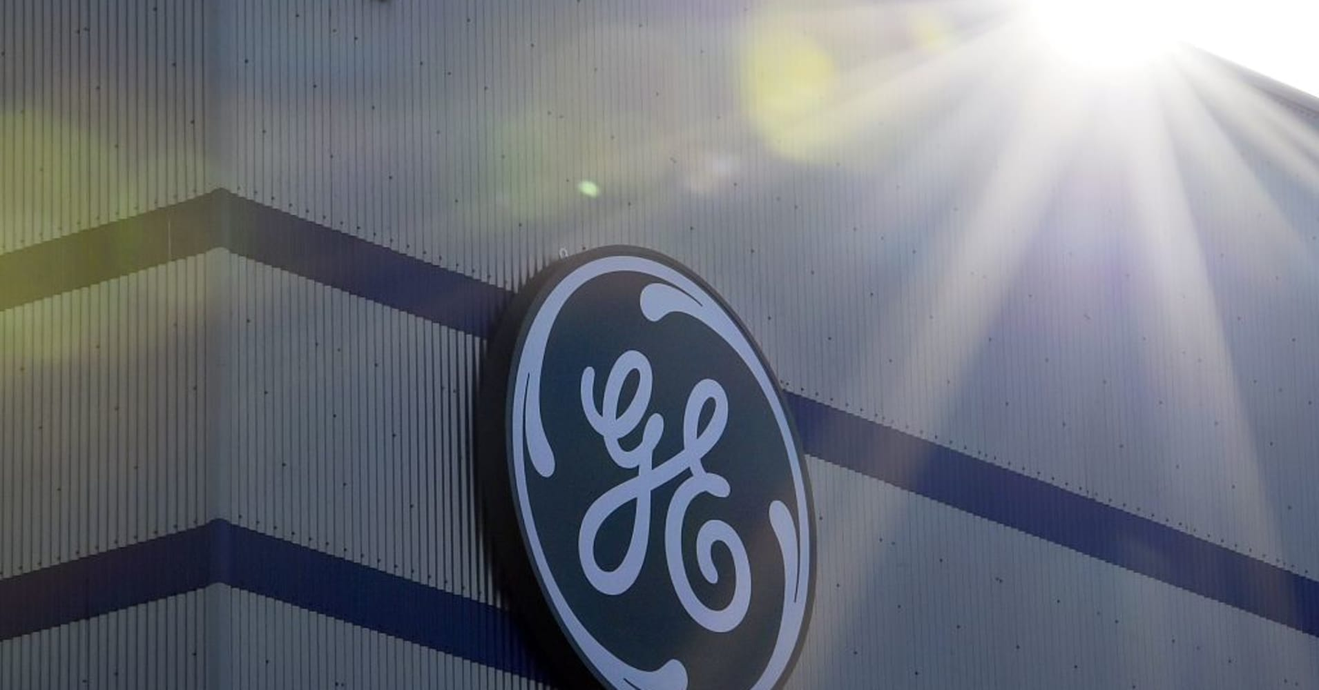 Microsoft is going to buy all the wind power from this GE site
