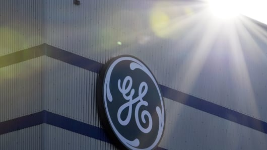 GE to supply turbines for 453MW wind farm in Queensland, Australia