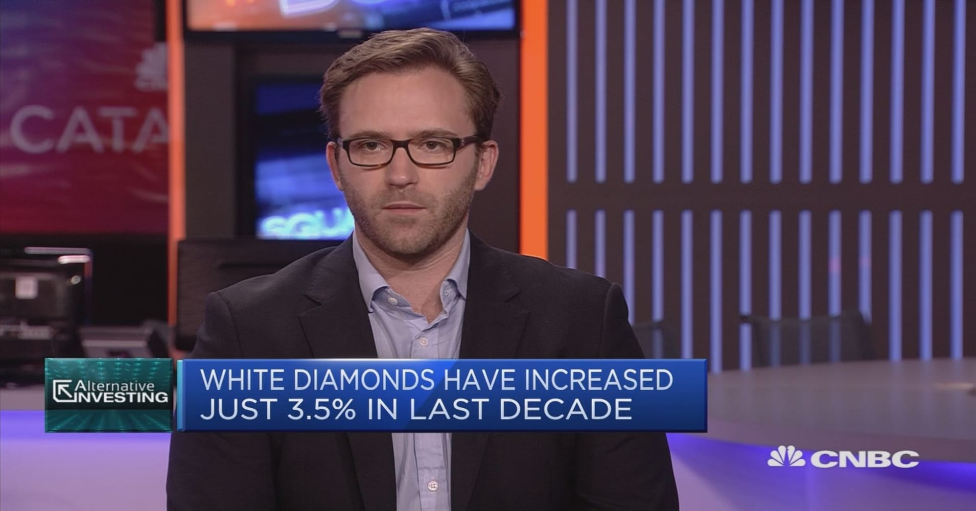 77 diamonds us demand in diamonds strong asian purchases on rise malvernweather Choice Image