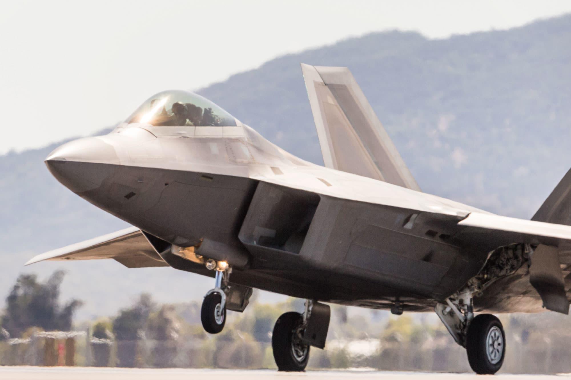 Defense Stocks Rise Pakistan Shares Drop After Trumps Afghanistan