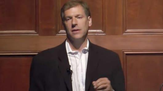 Dr. David Kammen Professor of Engery University of California, Berkeley.