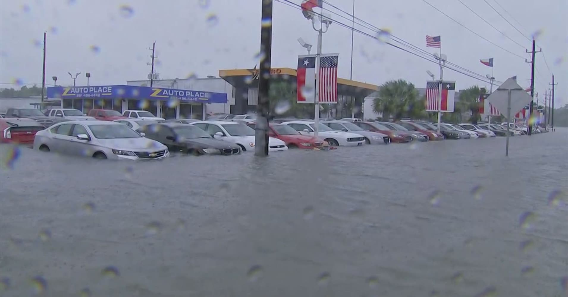 Good Used Car Dealerships In Houston