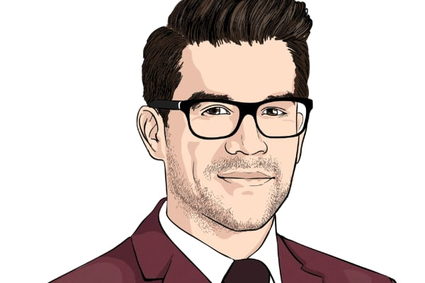 Tai lopez on dating apps