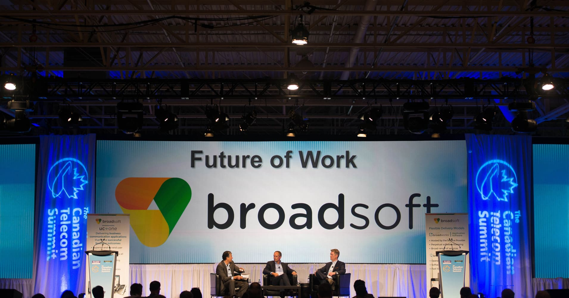 Cisco Agrees To Acquire Broadsoft For 1 9 Billion