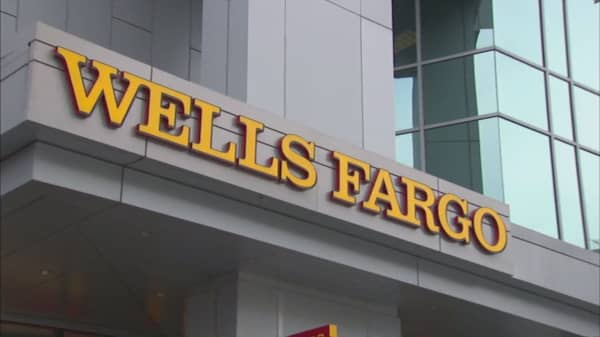 Wells Fargo: There were nearly 70 percent more potentially fake accounts opened than originally thought