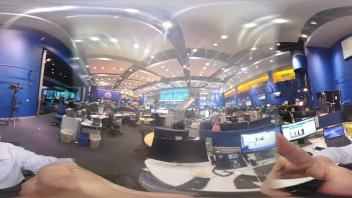 CNBC Tech: Essential camera 7