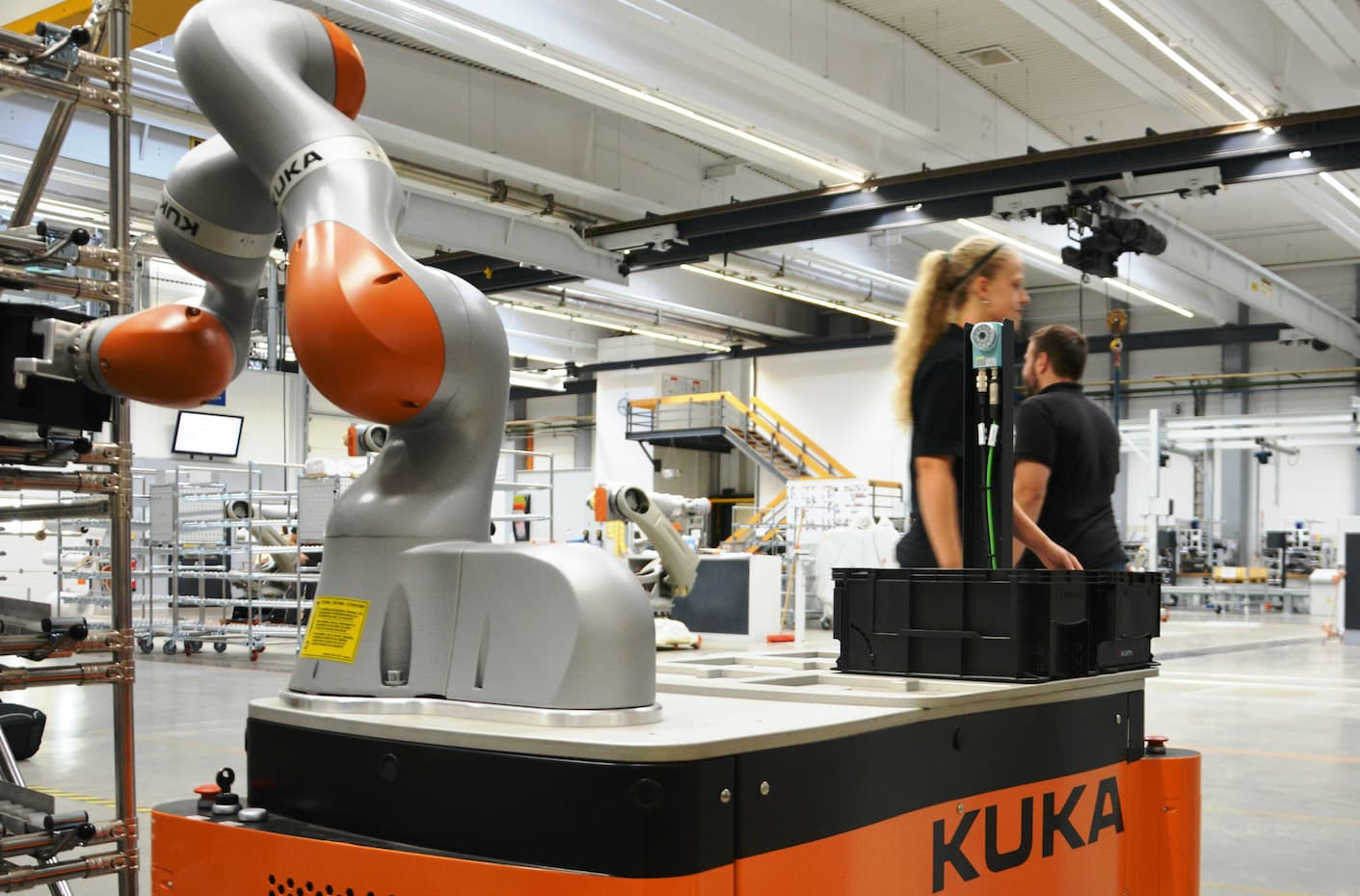 Chinas blueprint to crush the us robotics industry malvernweather Images