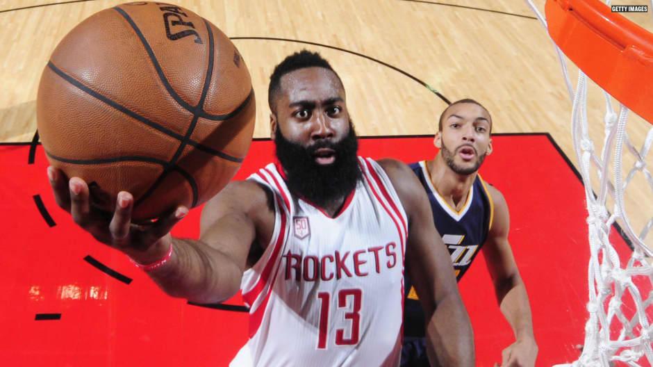 Tilman Fertitta wants to buy the Houston Rockets for $2.2 billion