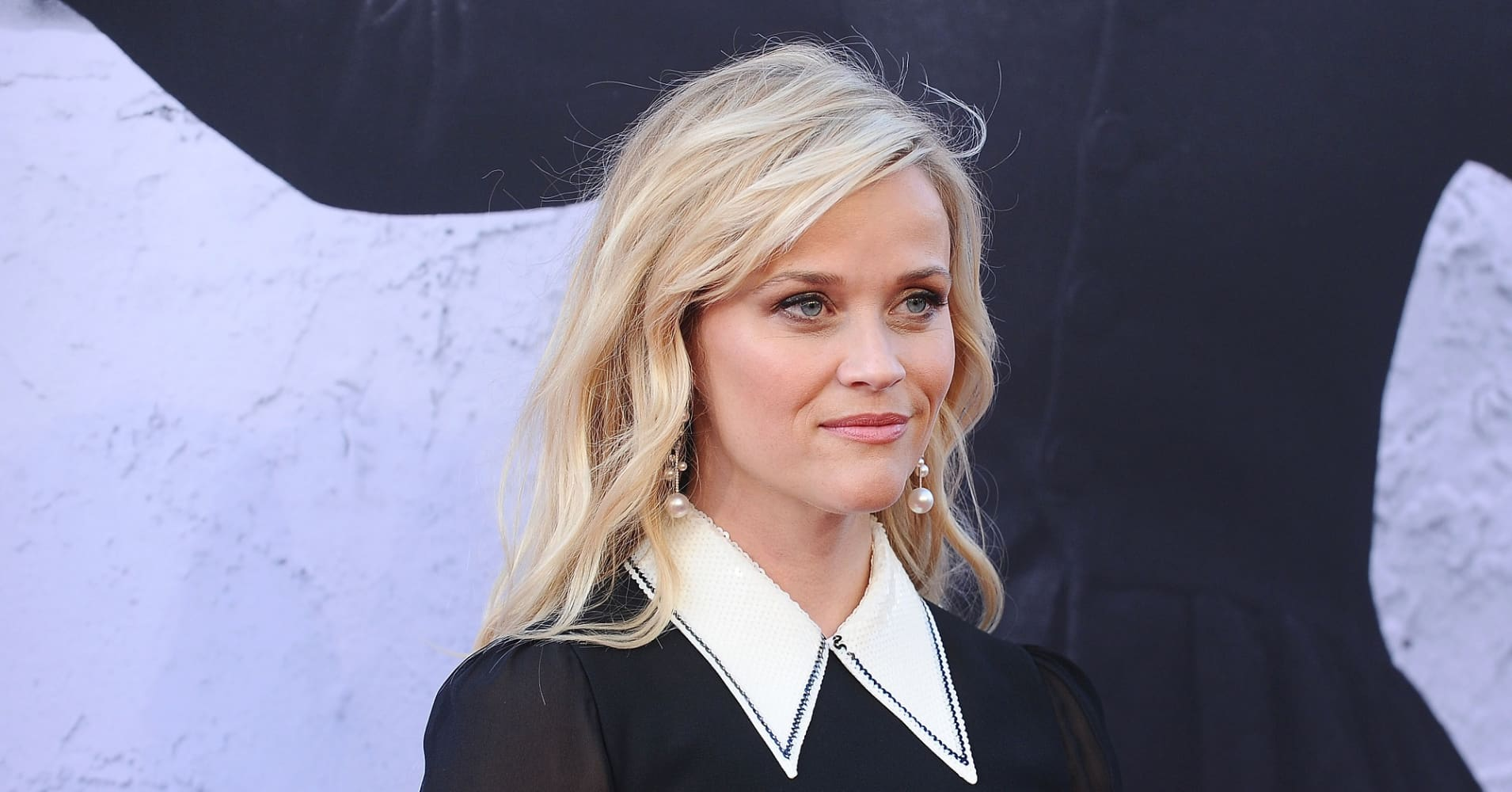 pics Reese Witherspoon