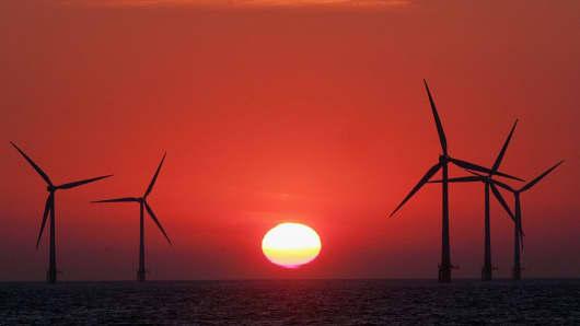 china renewable energy的圖片搜尋結果