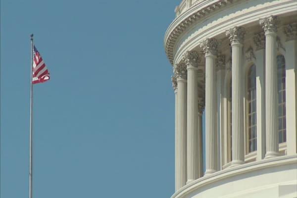 House passes $15 billion hurricane aid package