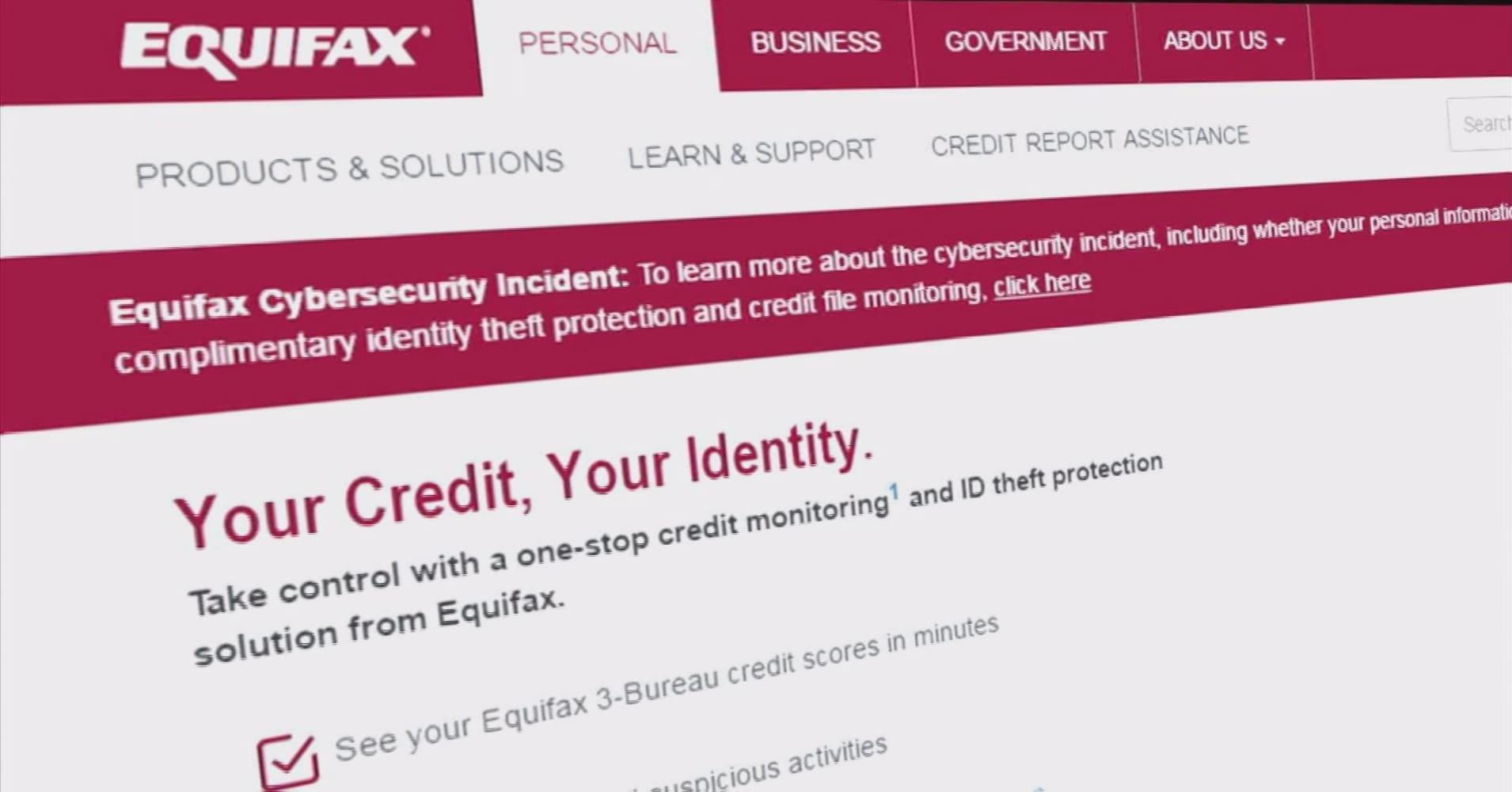 3 Reasons You Might Not Want Equifax Credit Monitoring