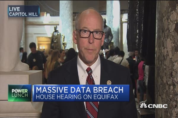 Rep. Greg Walden: You can't legislate stupidity, but you can hold people accountable for it