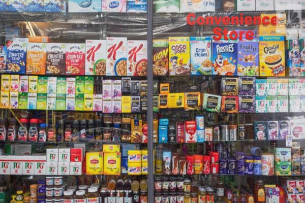 Bodega isn't just bad branding, it's bad business