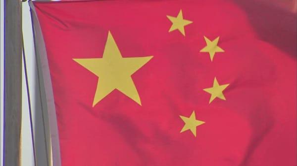 China wants regulatory framework to support digital tokens