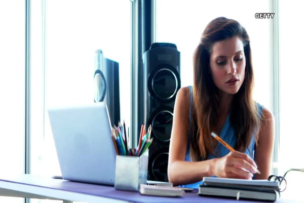 Yes, your desk job is killing you, new study confirms
