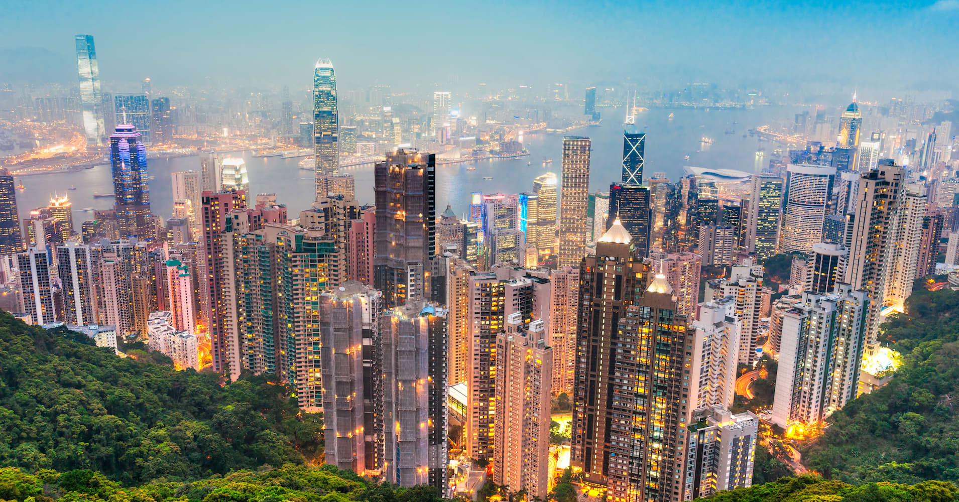 world s most expensive cities for expats hong kong tops cost of living