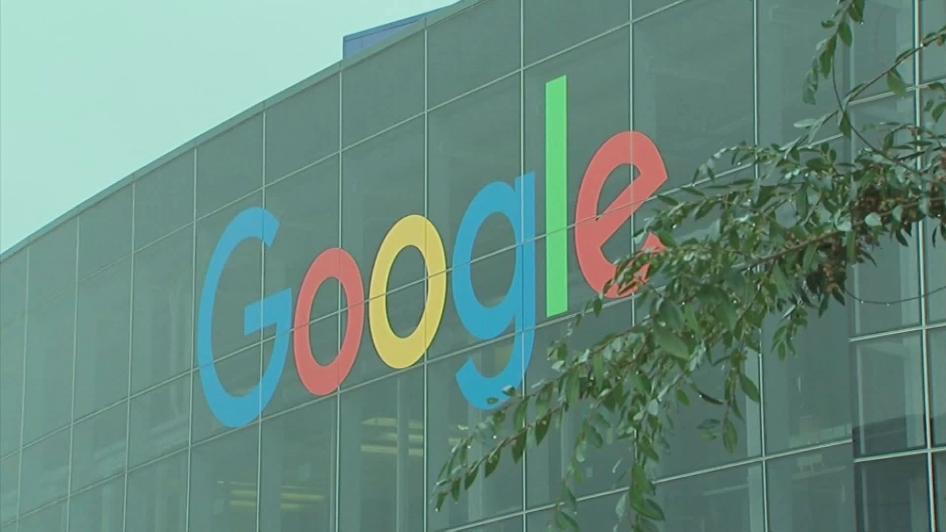 Google Htc Sign Cooperation Agreement