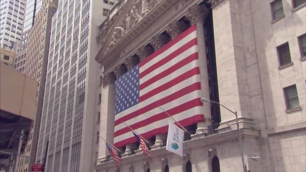 Warren Buffett predicts the Dow will hit 1 million