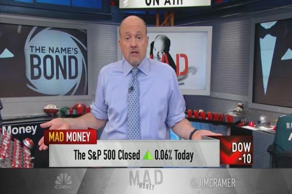 The bull case for bonds in your portfolio